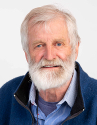Helmut Bussmann