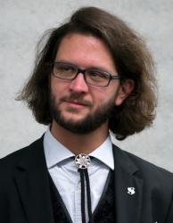 Johannes F. Kretschmann