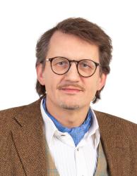 Christoph Stauß