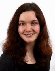 Fiona Skuppin