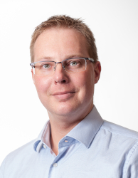 Florian Lessner