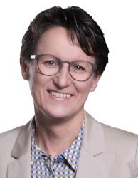 Doris Schröter