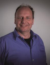 Klaus-Dieter Halder