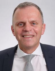 Martin Huthmacher