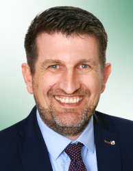 Ralph Gerster